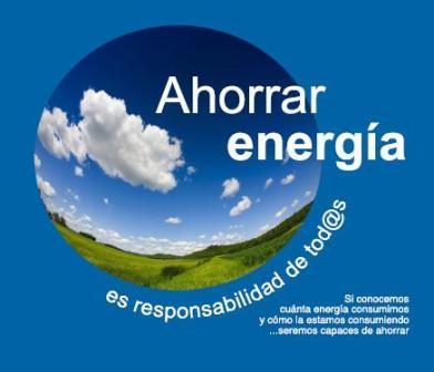 agua y energia5