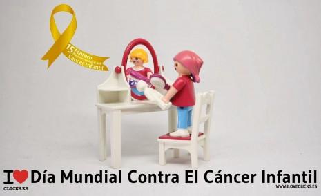 cancer infantil 2
