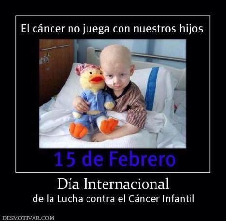 cancer infantil 2.jpg4