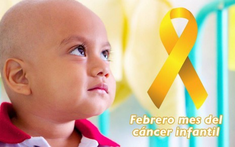cancer infantil - copia