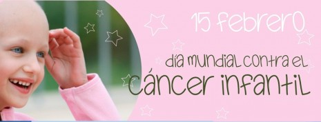 cancer-infantil-lucha