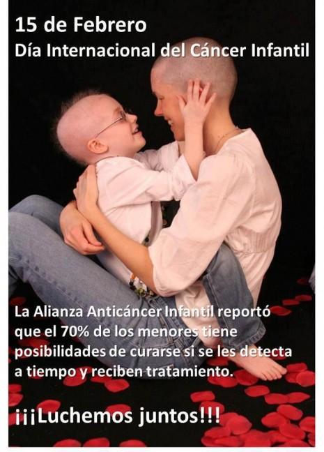 cancer infantil.jpg5