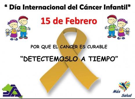 cancer infantil.jpg7