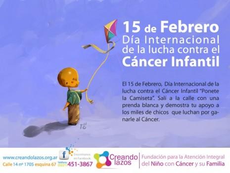 cancer-infantil.jpg1