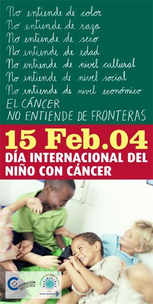cancer infantil.jpg9