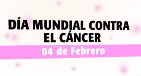 cancerdia-contra-el-cancer