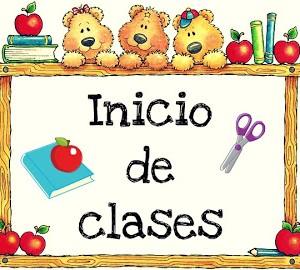 clases.jpg5