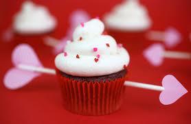 cup-cake-dia-de-los-enamorados