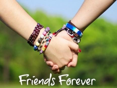 dia de la amistad.JPG3