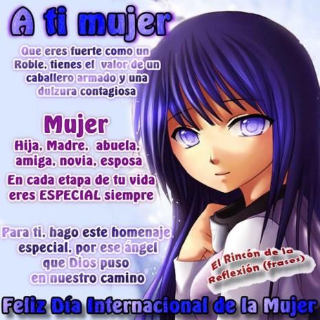 dia-de-la-mujer_025