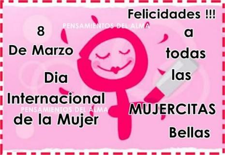 dia-de-la-mujer_038