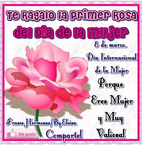 dia-de-la-mujer_043