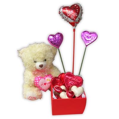 dia-de-los-enamorados-regalos-02