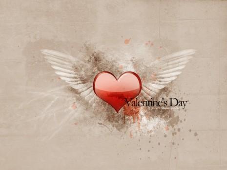 dia-de-los-enamorados1