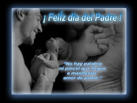 dia del padre.jpg2