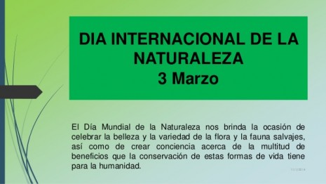 dia-mundial-de-la-naturaleza.jpg3 - copia