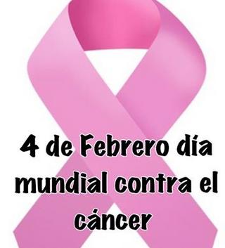 dia_contra_cancer