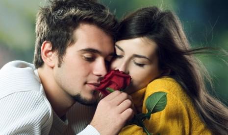 dia_de_los_enamorados