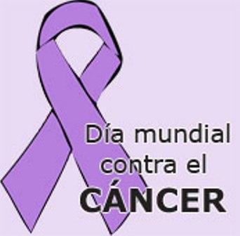 dia_mundial_cancer