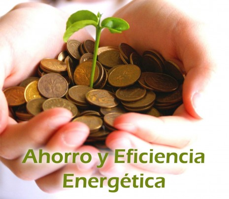 ef_energética_ahorro