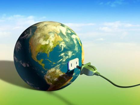 eficiencia-energetica_001