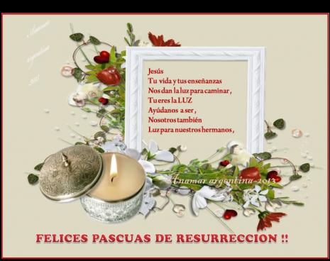 felices-pascuas-de-resurreccion-anamar-argentina