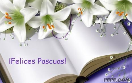 felices_pascuas_51