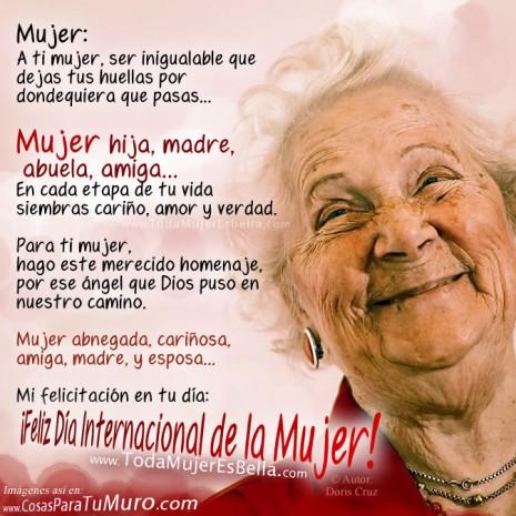 feliz_dia_de_la_mujer-other