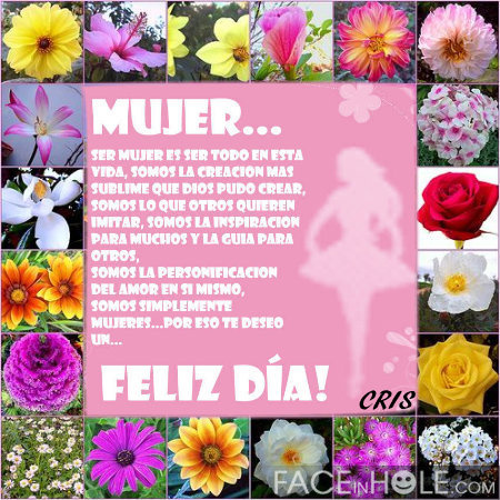 feliz_dia_mujer_726400_t0
