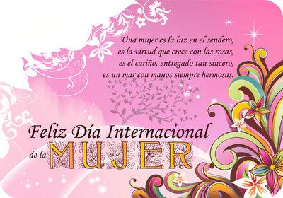 feliz_dia_mujer_726400_t0.jpg14