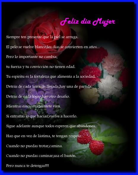feliz_dia_mujer_726400_t0.jpg1