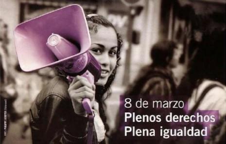 feliz_dia_mujer_726400_t0.jpg3