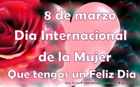 feliz_dia_mujer_726400_t0.jpg7