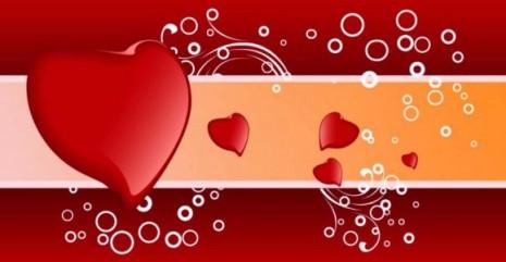 fondo_san_valentin_09