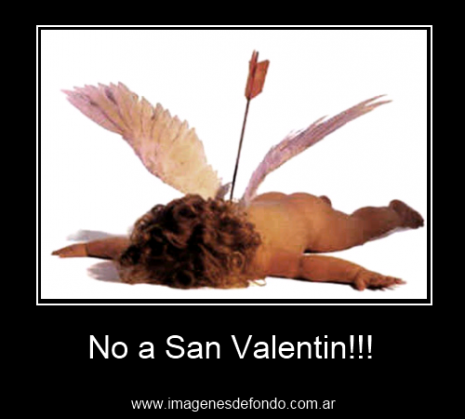 graciosa san valentin.jpg3