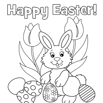 happy easter.jpg2