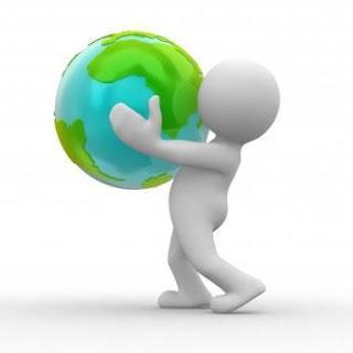 hoy-celebra-el-dia-mundial-tierra-consegui-es-L-5ff_Wj