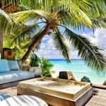 53 Wallpapers de paisajes soñados para disfrutar y compartir en redes sociales