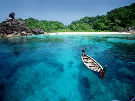 imagenpaisajes-playas