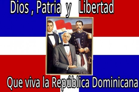 independencia rep dominicana.jpg1