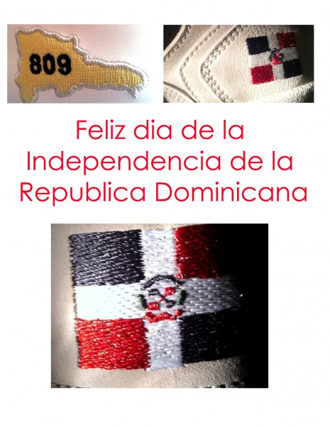 independencia-rep-dominicana.jpg2_