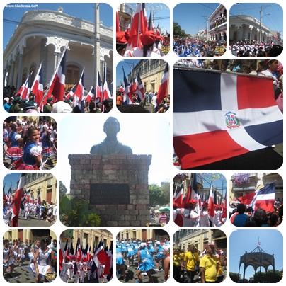 independencia-rep-dominicana.jpg2_.jpg3_