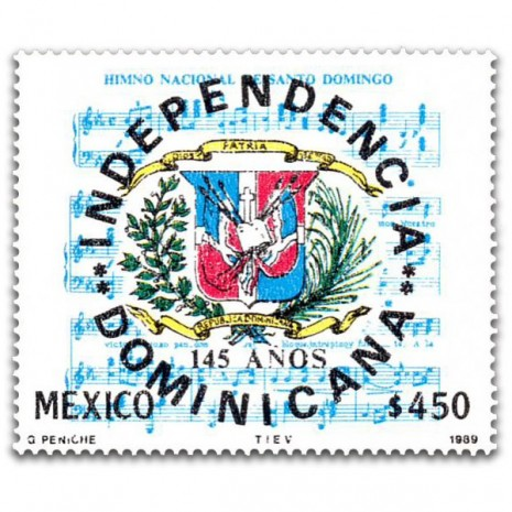 independencia rep dominicana.jpg3