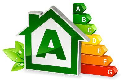 innovasocial_dia-de-la-energía-eficiente