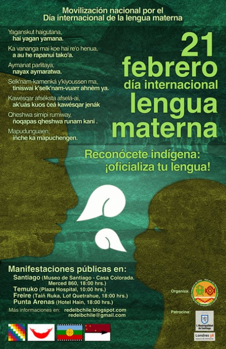 lengua materna21-de-febrero.jpg1