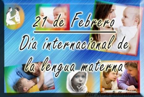 lengua materna21-de-febrero.jpg2