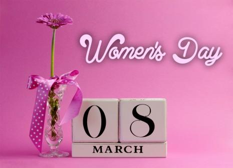 mujer5