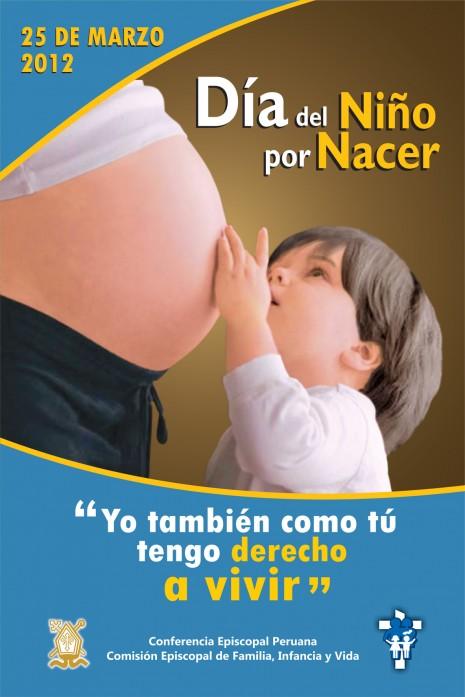 niño por nacer.jpg5
