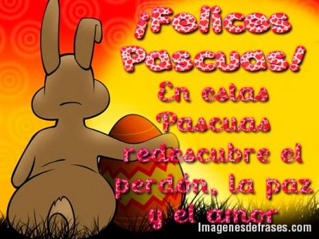 pascuas.jpg3