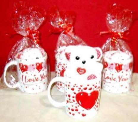 regalo-san-valentin-dia-de-los-enamorados-tazapeluche-10693-MLA20032818598_012014-O